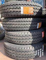 195r15 Maxxis Tyres Is Made in Thailand | Vehicle Parts & Accessories for sale in Nairobi, Nairobi Central