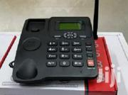 Gsm Fixed Wireless Deskphone   Home Appliances for sale in Nairobi, Nairobi Central