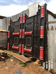 Steel Gates | Doors for sale in Kisii, Kisii Central