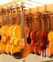 Premier England Violin | Musical Instruments & Gear for sale in Nairobi, Nairobi Central