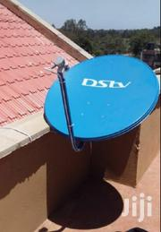 Dstv Installation Services. | Building & Trades Services for sale in Nairobi, Nairobi Central