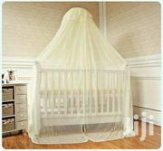 Baby Cot Mosquito Net | Children's Gear & Safety for sale in Nairobi, Nairobi Central