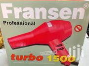 Fransen Blow Dryer. | Tools & Accessories for sale in Nairobi, Nairobi Central