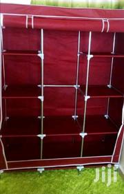 Portable Wardrobes Available | Furniture for sale in Nairobi, Nairobi Central