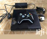 Xbox 360 And 10 Games | Video Game Consoles for sale in Nairobi, Nairobi Central