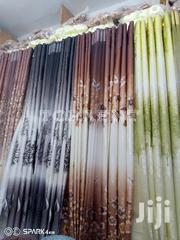 Curtains.... | Home Accessories for sale in Nairobi, Nairobi Central