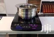 Induction Cooker Available | Kitchen Appliances for sale in Nairobi, Nairobi Central