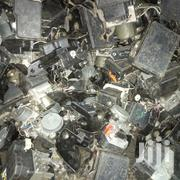 ABS Pumps | Vehicle Parts & Accessories for sale in Nairobi, Ngara