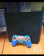 Play Station Plus Pads | Video Game Consoles for sale in Kericho, Ainamoi