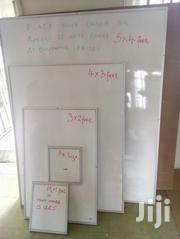 OFFER On 3x2ft Whiteboards For Home/Office | Stationery for sale in Nairobi, Nairobi Central