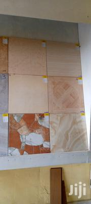 Floor Tiles 40*40 Get With Affordable Price | Building Materials for sale in Nairobi, Pangani