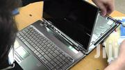 All Services Covered @Dangote Computers. Talk To Us.   Repair Services for sale in Nairobi, Nairobi Central