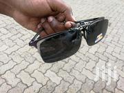 Polarized Sunglasses | Clothing Accessories for sale in Nairobi, Nairobi West