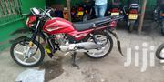 Haojue DF150 HJ150-12 2019 Red | Motorcycles & Scooters for sale in Nairobi, Pangani