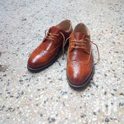 Oxford Classics Size 42/8 | Shoes for sale in Nairobi, Kilimani