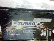 Mf N70 Turbo Battery. | Vehicle Parts & Accessories for sale in Nairobi, Nairobi Central