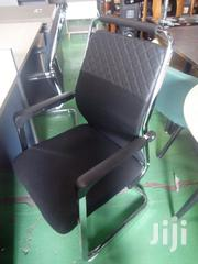 Office Waiting Seat | Furniture for sale in Nairobi, Nairobi Central