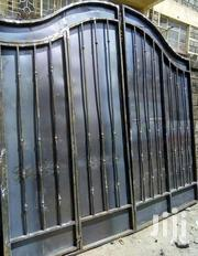 Welding Work | Other Services for sale in Nairobi, Roysambu