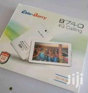 New Blu Touch Book 7.0 16 GB Black | Tablets for sale in Nairobi, Nairobi Central