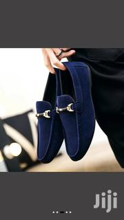 Men Leisure Light Loafers | Shoes for sale in Nairobi, Nairobi Central