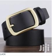 Pure Leather Belts | Clothing Accessories for sale in Nairobi, Nairobi Central