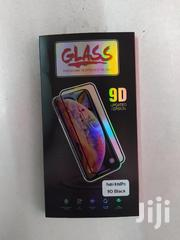 Xiaomi Redmi Note 8 Pro Tempered Glass Screen Guard | Accessories for Mobile Phones & Tablets for sale in Nairobi, Nairobi Central