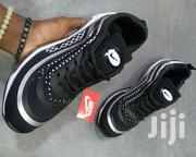 Airmax 97 Unisex | Shoes for sale in Nairobi, Nairobi Central