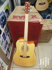 Semi Acoustic Guitar | Musical Instruments & Gear for sale in Nairobi, Nairobi Central
