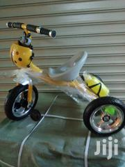 Kids Tricycle With Music | Toys for sale in Nairobi, Nairobi Central