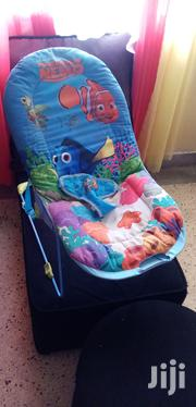 Baby Swing Chair | Children's Gear & Safety for sale in Mombasa, Changamwe