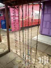Beads Curtain | Home Accessories for sale in Nairobi, Kahawa West