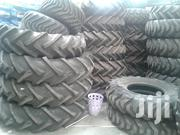 Tractor Tyres | Vehicle Parts & Accessories for sale in Nairobi, Nairobi Central