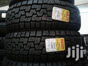 225/65r17 Pirelli Tires for Rav4, Harrier,Rx300, Escudo, Crv, Outback | Vehicle Parts & Accessories for sale in Nairobi, Nairobi Central