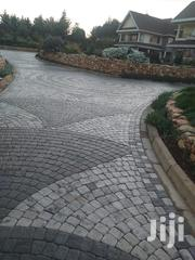 Cobblestones / Circle Stones Strong and Durable | Building Materials for sale in Kiambu, Juja
