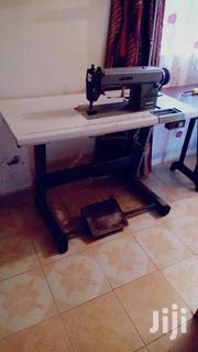 Sewing Machine | Manufacturing Equipment for sale in Nairobi, Karen