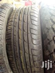 225/45 R18 Forceum Tyre | Vehicle Parts & Accessories for sale in Nairobi, Nairobi Central