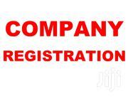 Company Registration, CR12, Changing Directors, IFMIS, KRA Returns | Tax & Financial Services for sale in Nairobi, Nairobi Central
