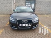 Audi A3 2013 Gray | Cars for sale in Nairobi, Nairobi Central