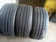 225/45R17 Continental | Vehicle Parts & Accessories for sale in Nairobi, Pangani