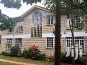 4 Bedroom Keraraponi | Houses & Apartments For Sale for sale in Nairobi, Karen