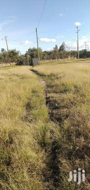 Kitengela 1/4 Acre Commercial Plot | Land & Plots For Sale for sale in Kajiado, Kitengela