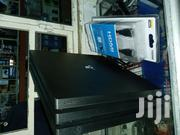Ps4 Pro Preowned 1tb | Video Game Consoles for sale in Nairobi, Nairobi Central