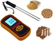 Portable Digital LCD Grain Moisture Meter For Wheat Rice Corn Bean - | Farm Machinery & Equipment for sale in Nairobi, Nairobi Central