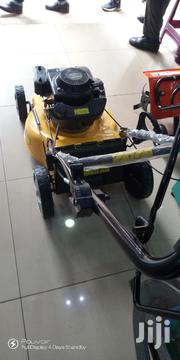 6.5hp Lawn Mower | Garden for sale in Nairobi, Nairobi Central