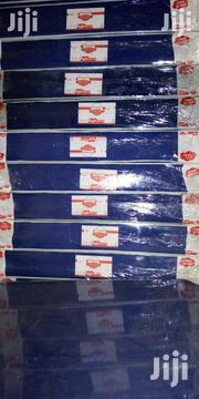 New High Density Quality Matress   Home Accessories for sale in Mombasa, Ziwa La Ng'Ombe