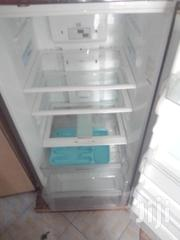 Refrigerator | Kitchen Appliances for sale in Laikipia, Thingithu