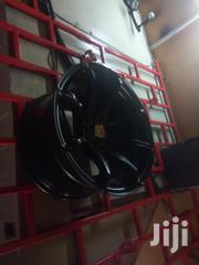 Rims Size 15 ' Offset | Vehicle Parts & Accessories for sale in Nairobi, Pangani