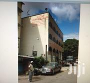 Warehouse For Sale In Mombasa Moi Avenue Near The Port Gate Freehold | Commercial Property For Sale for sale in Nairobi, Nairobi Central