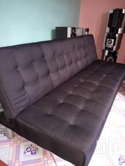 Imported Quality Foldable Sofabed | Furniture for sale in Nairobi, Kahawa West