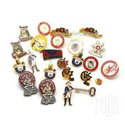 Custom Lapel Pin Badges | Clothing Accessories for sale in Nairobi, Kilimani